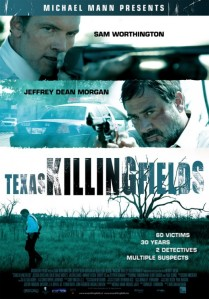 Texas-Killing-Fields-poster-4